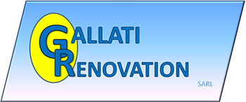GALLATI RENOVATION